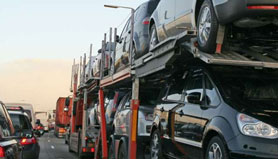 auto transport and car shipping rates